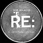 Bob Holroyd Re : Spin