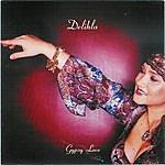 Delilah Gypsy Love