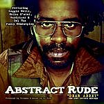 Abstract Rude Dear Abbey, The Lost Letters Mixtape