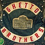 Ghetto Brothers Power Fuerza (Deluxe Edition)
