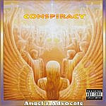 Conspiracy Angel's Advocate