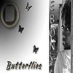 Ebony Butterflies