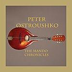 Peter Ostroushko The Mando Chronicles