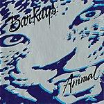 The Bar-Kays Animal