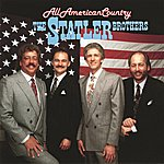 The Statler Brothers All American Country
