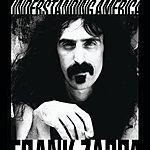 Frank Zappa Understanding America