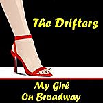 The Drifters My Girl