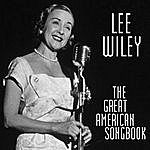Lee Wiley The Great American Songbook