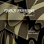 Vincenzo Finale Sessions Essentials Vol.2