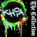 Khia Khia: The Collection