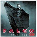 Falco Nachtflug (2012 - Remaster)