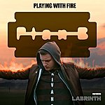 Plan B Playing With Fire (Feat. Labrinth)