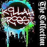 Killah Priest Killah Priest: The Collection
