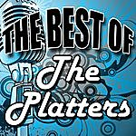 The Platters The Best Of The Platters