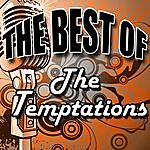 The Temptations The Best Of The Temptations