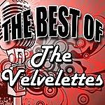The Velvelettes The Best Of The Velvelettes - Ep