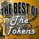 The Tokens The Best Of The Tokens - Ep