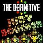 Judy Boucher The Definitive Judy Boucher
