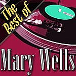 Mary Wells The Best Of Mary Wells