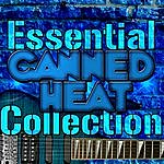 Canned Heat Essential Canned Heat Collection