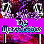 The Marvelettes The Best Of The Marvelettes