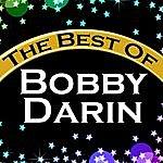 Bobby Darin The Best Of Bobby Darin