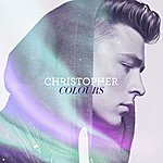 Christopher Colours (Special Edition)