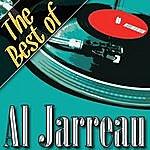 Al Jarreau The Best Of Al Jarreau