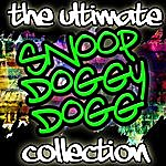 Snoop Dogg The Ultimate Snoop Doggy Dogg Collection