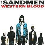 The Sandmen Western Blood