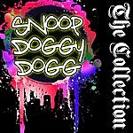 Snoop Dogg Snoop Doggy Dogg: The Collection