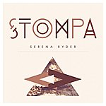 Serena Ryder Stompa (Single)