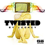 Legacy Twisted