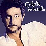 Juan Pardo Caballo De Batalla (Remastered)