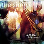 Simple Confidant (Take Me Down)