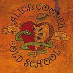 Alice Cooper Old School