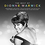 Dionne Warwick The Best Of