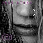 Joss Stone Lp1