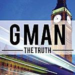 G-Man The Truth
