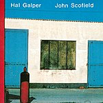 The Hal Galper Trio Hal Galper Quartet