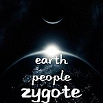 Earth People Zygote