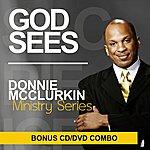 Donnie McClurkin God Sees