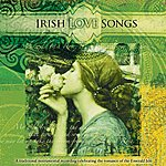 Craig Duncan Irish Love Songs: A Traditional Instrumental Recording Celebrating The Romance Of The Emerald Isle