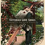Craig Duncan Victorian Love Songs: Instrumental Love Songs From The Victorian Era