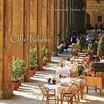 Jack Jezzro Caffé Italiano: Instrumental Italian Favorites