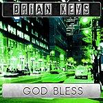 Brian Keys God Bless