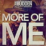 Joe Budden More Of Me (Feat. Emanny)