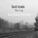 Cog Fast Train