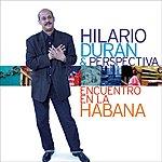Hilario Duran Encuentro En La Habana (Havana Encounter)