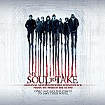 Marco Beltrami My Soul To Take (Original Motion Picture Soundtrack)